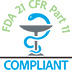 FDA-21-CFR-Part-Compliant-11-72x72
