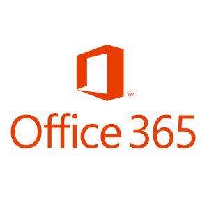 Office 365 by Microsoft